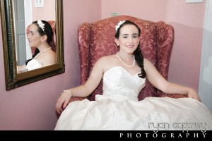 Alek+and+Katherine+Wedding+Pho-2621722944-O_2