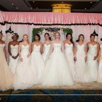 bridefeat